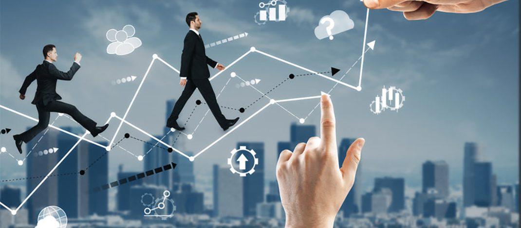 L'ANADE lance le «guide du petit entrepreneur»