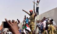 Tentative de coup d'Etat manquée au Soudan : le gouvernement assure maîtriser la situation